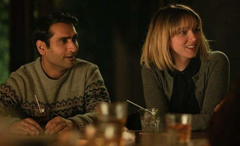 Box Office: 'The Big Sick' Scores Big in Limited Release