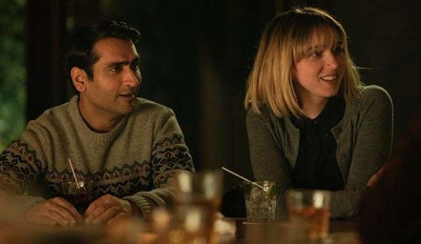 the-big-sick-kumail-nanjiani-zoe-kazan-620x360