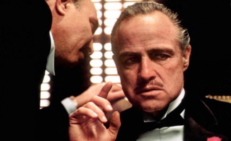 Revisiting the Corleone Family