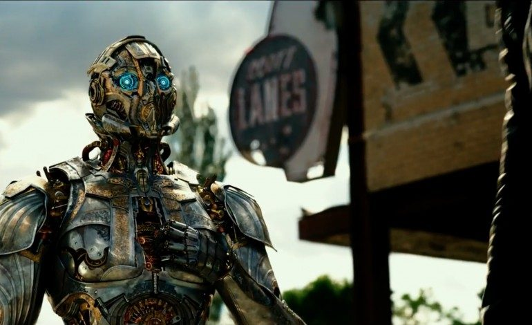 Prepare for the Final Battle as 'Transformers The Last Knight' Releases Latest International Trailer