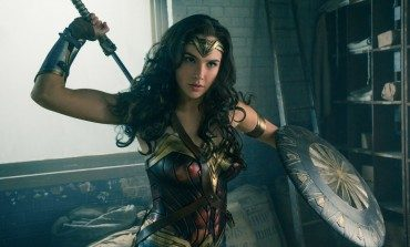'Wonder Woman' Stays #1 in the Box Office as 'The Mummy' Reboot Falters
