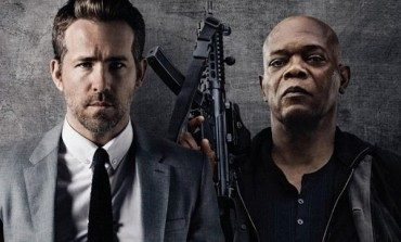 August 2017 Movie Preview