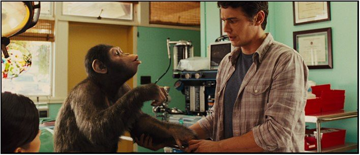 010_rise_of_panet_of_the_apes_bluray
