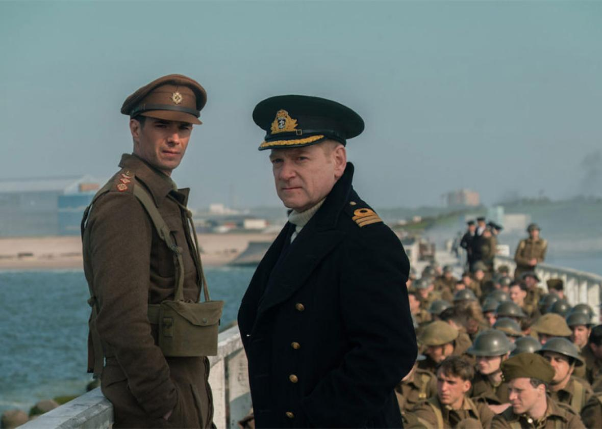 170719_CLAY_Movies_Dunkirk-Kenneth.jpg.CROP.promo-xlarge2