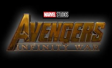 'Avengers: Infinity War' Photos Reveal Predicaments of Ant Man and Doctor Strange