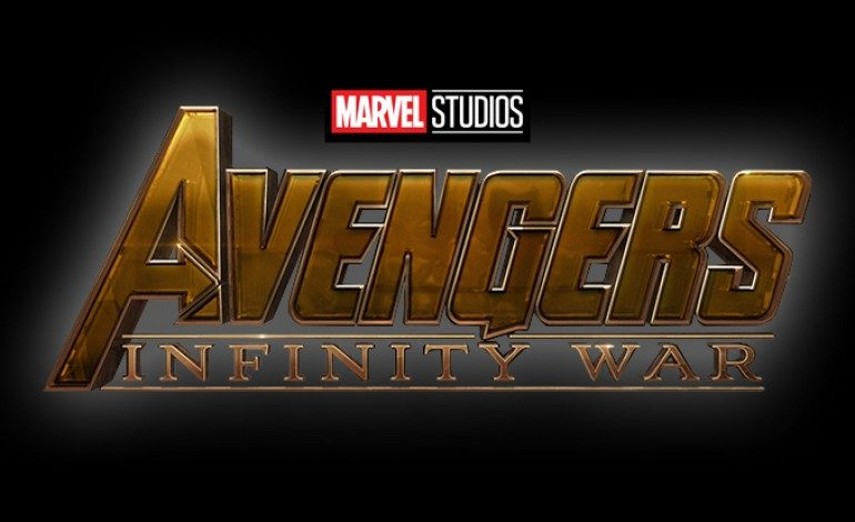 Minimum of 76 Characters to Appear in 'Avengers: Infinity War'