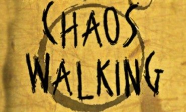 Release Date Revealed for 'Chaos Walking', Starring Daisy Ridley and Tom Holland