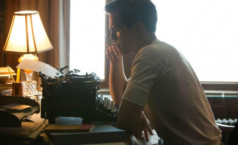 IFC Films Unveils the Trailer for J.D. Salinger Biopic 'Rebel in the Rye'