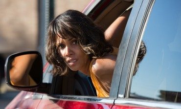 'Kidnap' Receives Intense Third Trailer One Month Before Release