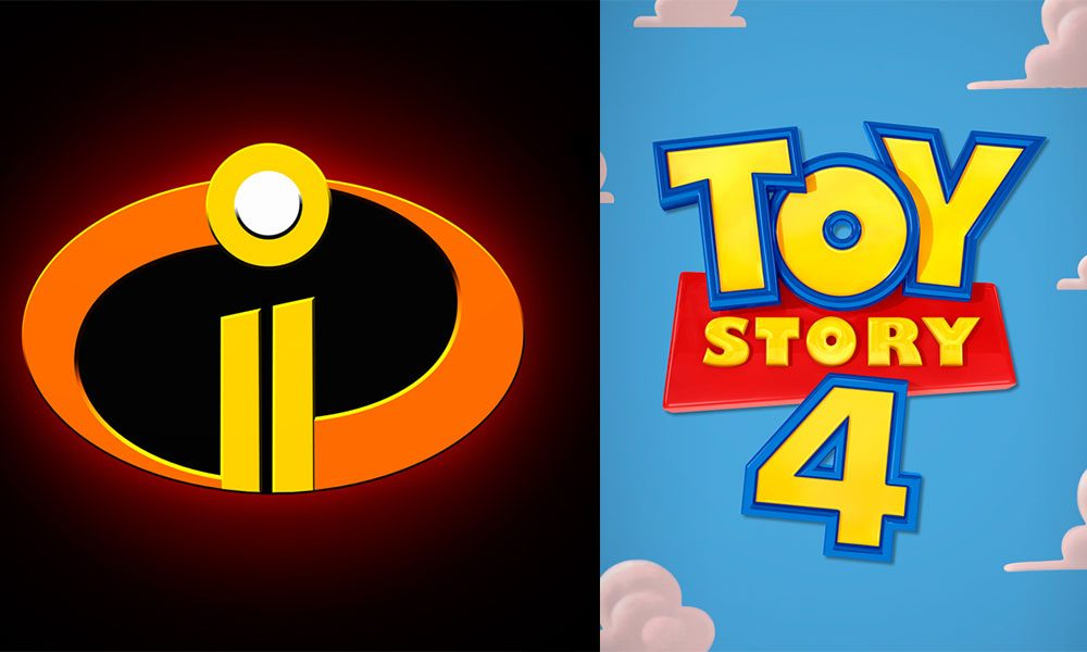 Incredibles-2-and-Toy-Story-4