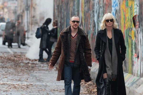 atomic-blonde-header