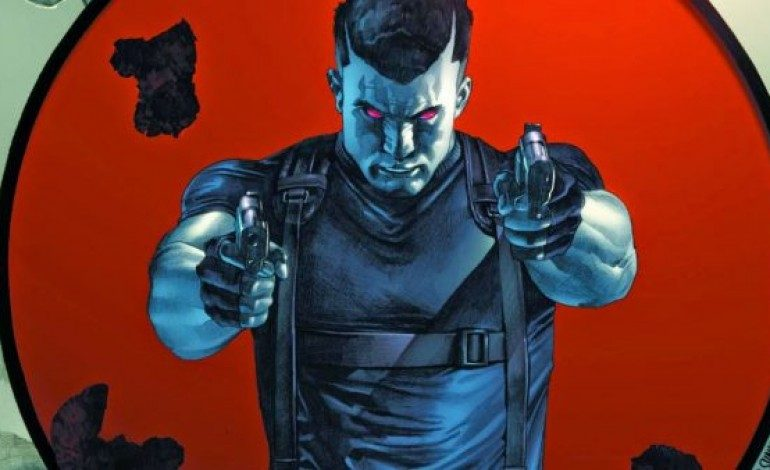 Vin Diesel's 'Bloodshot' Has Found Its Villain