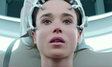 'Flatliners' Brings Us To The Afterlife And Back In This New Trailer