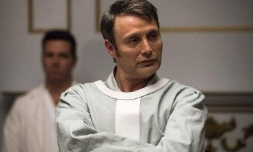 Mads Mikkelsen Will Play Villain in 'Chaos Walking'