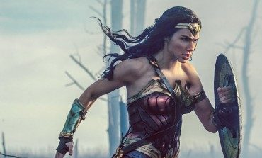 'Wonder Woman' Sequel gets a December 2019 Release Date