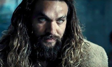 Jason Momoa Confirms Patrick Wilson as Primary Antagonist for 'Aquaman'