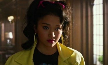 'To All the Boys I've Loved Before' Begins Production, Selects Lana Condor as Lead