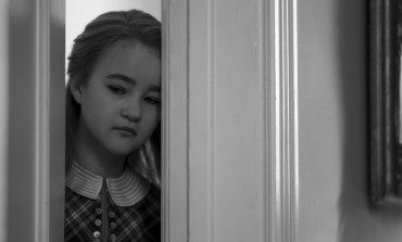 'Wonderstruck' to be Centerpiece Film for 55th Annual New York Film Festival