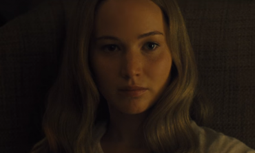 See the Unnerving First Trailer for Darren Aronofsky's 'mother!'