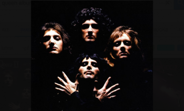 'Bohemian Rhapsody' Cast Is Taking Shape