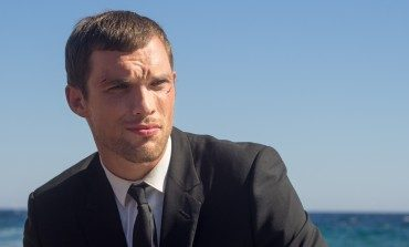 Ed Skrein ('Deadpool') Controversially Joins Neil Marshall's 'Hellboy' Reboot