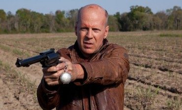 The Vigilante Returns with Bruce Willis in Remake of 'Death Wish'