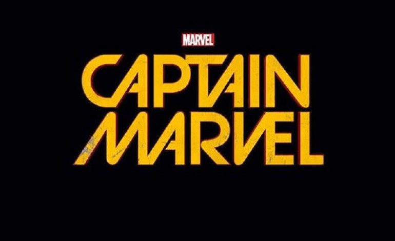Gemma Chan Will Act in 'Captain Marvel'