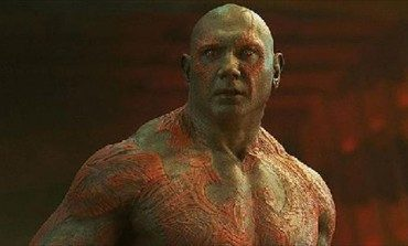Dave Bautista Joins Cast Of Denis Villeneuve's 'Dune'