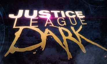Warner Bros. Sets Gerard Johnstone to Do Re-Writes on 'Justice League Dark' Script