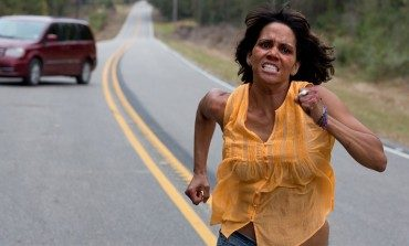 Movie Review -- 'Kidnap'