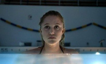 Maika Monroe Signs on to 'The Widow'