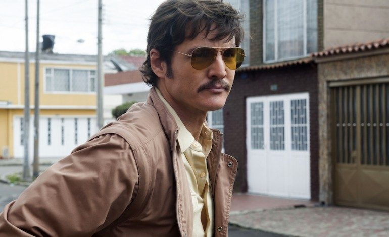 Pedro Pascal to Join Denzel Washington in 'The Equalizer 2'