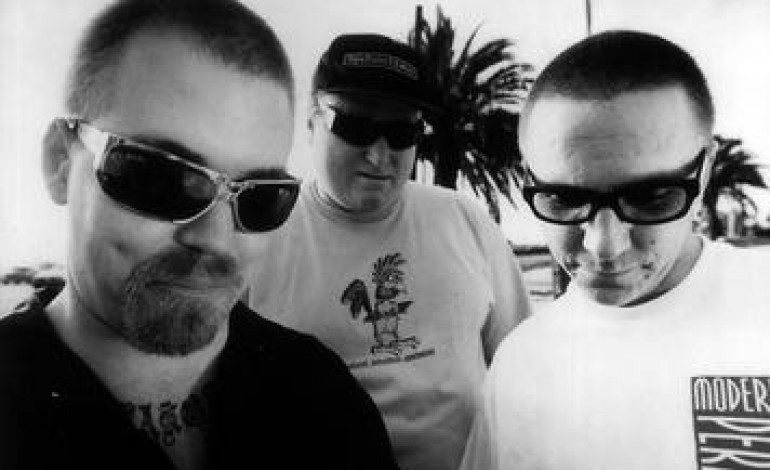 Bill Guttentag to Direct Rock Band Sublime's Documentary