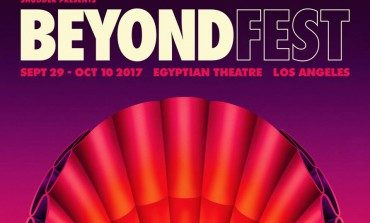 Beyond Fest 2017 Guests Include Arnold Schwarzenegger, Vince Vaughn, and Edgar Wright