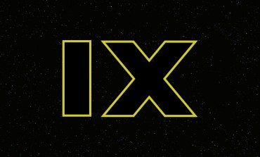 'Star Wars: Episode IX' Delayed Amid Changes to Writer and Director