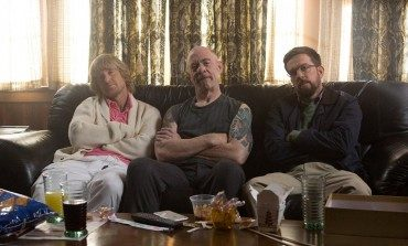 Owen Wilson And Ed Helms Team Up To Find Their Real Dad In 'Father Figures' Trailer