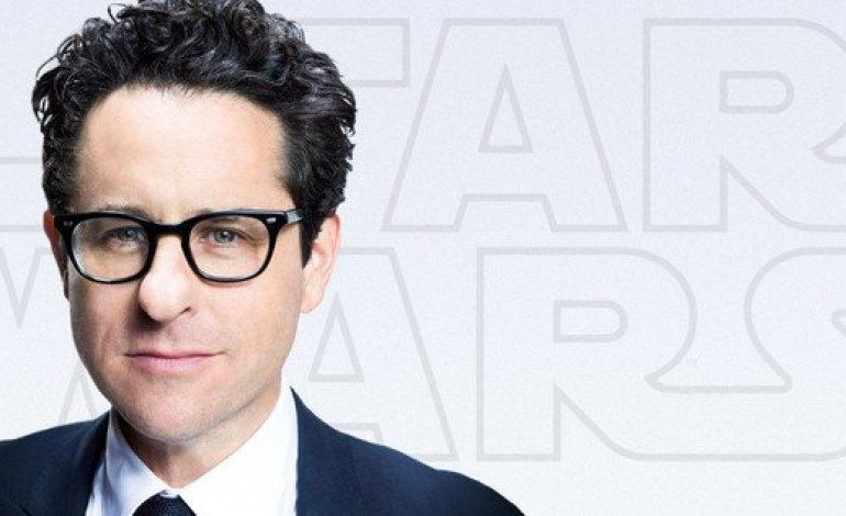 Disney's Allergy to Auteurs: J.J. Abrams Returns to Write and Direct 'Star Wars: Episode IX'