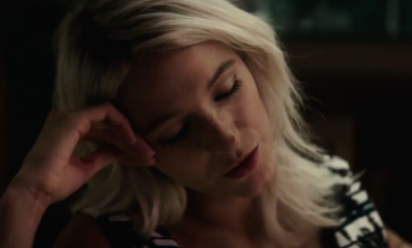 Watch Blake Lively in the 'All I See Is You' Trailer