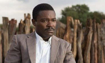 David Oyelowo to Star in Live Action Disney Musical from 'Moonlight' Playwright