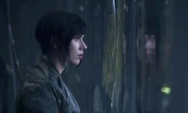 Scarlett Johansson's Controversial Decision to Play a Transgender Man in New Film