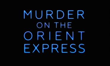 New 'Murder on the Orient Express' Trailer