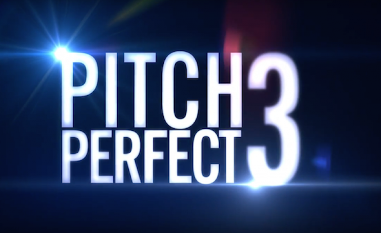 An Acapella Era Is Coming to an End with the New 'Pitch Perfect 3' Trailer