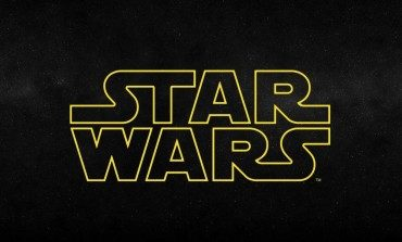 'Game of Thrones' Showrunners D.B. Weiss and David Benioff to Create New Series of 'Star Wars' Films