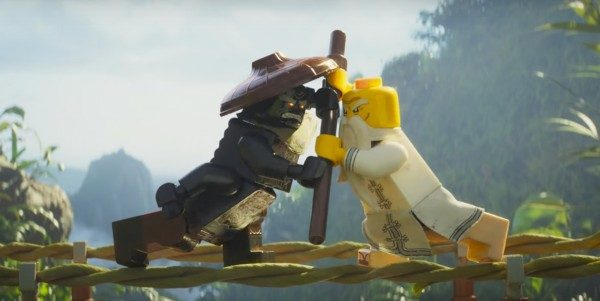 the-lego-ninjago-movie-2017