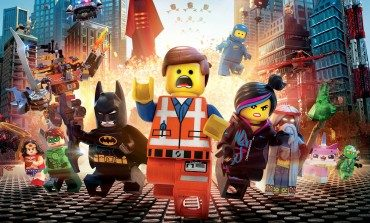Brick for Brick: How 'The Lego Movie' Franchise Became a Gold Mine of Meta Comedy