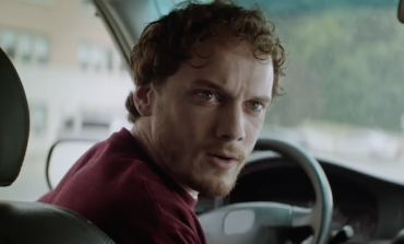 Teaser for 'Thoroughbreds' Starring  Anton Yelchin