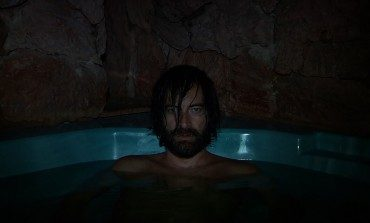 Movie Review -- 'Creep 2'