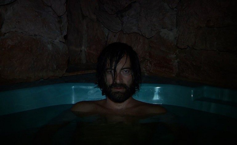 Movie Review — 'Creep 2'