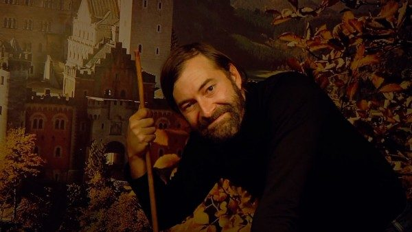 Creep2_Still 15_Mark Duplass_Photo Cred Desiree Akhavan_preview