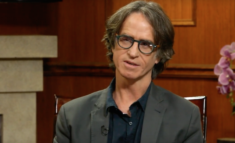 Jay Roach Will Direct Historical Drama '67 Shots'